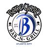 Boneyard Bar & Grill