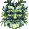 Green man Tree And Landscape Services
