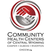 Community Health Centers of Central Wyoming