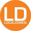 LocalDines - South Florida