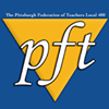 Pittsburgh Federation of Teachers