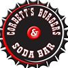 Corbett's Burgers & Soda Bar in Cary