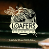 Loafers Bread Company