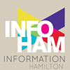 Information Hamilton