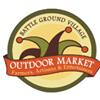 Battle Ground Village Outdoor Market