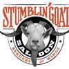 Stumblin Goat Saloon