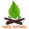 Ignis Natura