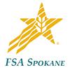 Food Services of America Spokane