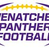 Wenatchee Panther Football