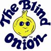 Blind Onion Orchards