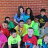 Boys & Girls Clubs of Southwest Washington