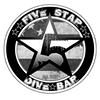 Five Star Dive Bar thumb