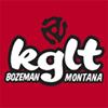 KGLT Alternative Public Radio Bozeman