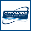 CityWide Sewer & Drain Service - CALL 1-800-310-2564