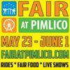 Pimlico Fair