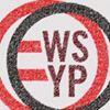 Winston-Salem Urban League Young Professionals