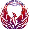 New Urban High School