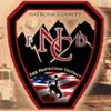 Natrona County Fire District