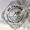 Mi Caribe