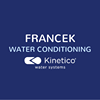 Francek Kinetico Water Conditioning