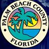 Palm Beach County Division of Emergency Management