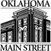 Oklahoma Main Street Center