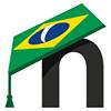 Nube - Núcleo Brasileiro de Estágios thumb
