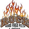 The Rock Wood Fired Pizza