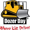 Dozer Day/Nutter Foundation
