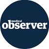 Medical Observer