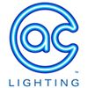 A.C. Lighting Inc