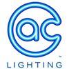 A.C. Lighting Inc thumb