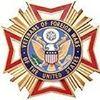 VFW Post 379 Yakima, Wa