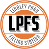Lindley Park Filling Station