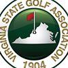 Virginia State Golf Association