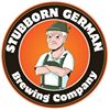 Stubborn German Brewing Company - Waterloo, IL