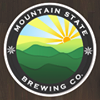 Mountain State Brewing Co. thumb