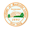 Village of Rockville Centre