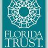 Florida Trust for Historic Preservation, Inc.