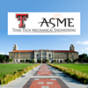 ASME at Texas Tech University
