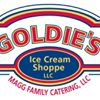 Goldie's Ice Cream Shoppe