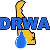 Delaware Rural Water Association