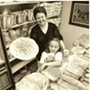 Valley Lahvosh Baking Company