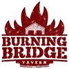 Burning Bridge Tavern
