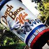Dutch Bros. Coffee Davis