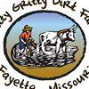 Nitty Gritty Dirt Farm - Fayette, MO