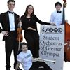 Student Orchestras of Greater Olympia