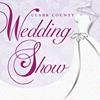 Clark County Wedding Expo