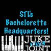 The Live Juke Joint Dueling Piano Bar