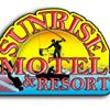 Sunrise Motel & Dive Resort (Hoodsport, WA)